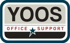 Logo YOOS-2014