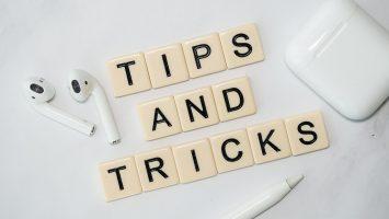 tips-4905013_1280.jpg